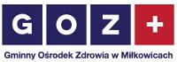Gminny Ośrodek Zdrowia w Miłkowicach
